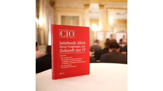 IT im Jahr 2024: Die CIO-Wetten im Kreuzfeuer von CIOs - Foto: Joachim Wendler