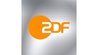 Johannes Claes steigt auf: ZDF mit neuem IT-Chef - Foto: ZDF