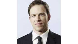 Wegen Google, Paypal & Co.: Versicherungen vor radikalem Umbruch - Foto: Accenture
