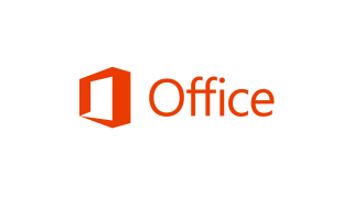 Sichere Anbindung, Richtlinien, Fernlöschen: Smartphones an Office 365 anbinden - Foto: Microsoft
