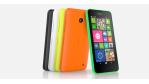 Nokia Lumia 630: Windows Phone 8.1 startet diese Woche - Foto: Nokia