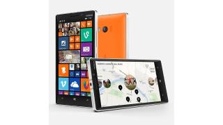 Lumia-Produktserie: Nokia: 3 neue Smartphones mit Windows Phone 8.1 - Foto: Nokia