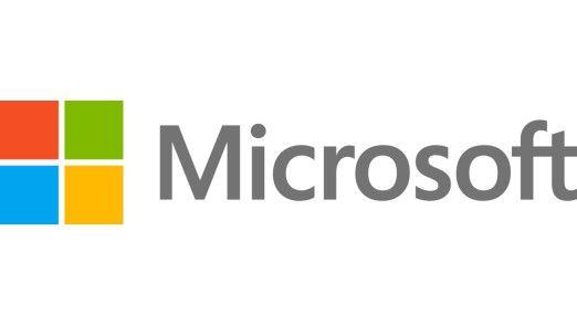Baufarbenhersteller DAW setzt auf Microsoft Dynamics - aber nur östlich von Berlin.