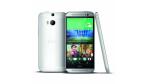 Windows Phone oder Android?: HTC One M8 erlaubt die Wahl - Foto: HTC