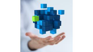 IT-Standort Deutschland: Was IT-Player, Politik und CIOs für Startups tun sollten - Foto: vege - Fotolia.com