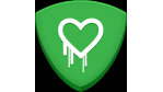 Kostenlos für Android: App spürt Heartbleed-OpenSSL-Lücke auf - Foto: Lookout