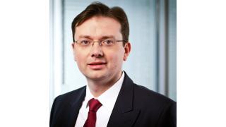 CIO Andreas König hilft Start-ups: Wie sich ProSiebenSat.1 wandelt - Foto: Pro7Sat1 Media