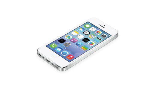 Von Ginger Page bis zum Facebook Seitenmanager: Das sind unsere Top 10 iPhone-Apps für die Arbeit.