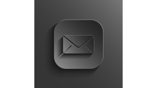 Spam-Report von Kaspersky: Spammer lieben mobile Apps - Foto: Kumer - Fotolia.com