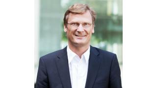IT mit Produktverantwortung: Wie CIO Markus Müller die IT der Deutschen Telekom saniert hat - Foto: Telekom