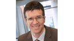 CIO Michael Gorriz: Daimler gestaltet den Arbeitsplatz der Zukunft - Foto: Daimler AG