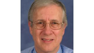 CIO bleibt der Chef: Forrester entlarvt 2 Mythen übers IT-Budget - Foto: Forrester Research