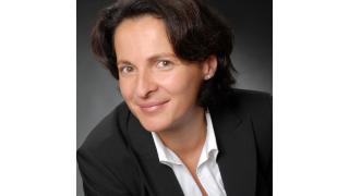 Datenschutz größtes Problem: 3 Trends bei Outsourcing-Strategien - Foto: Steria Mummert