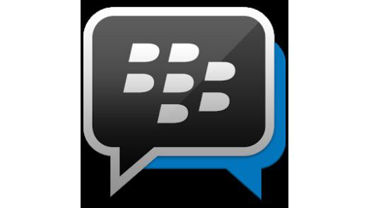 Blackberry aktualisiert Messenger für alle Plattformen: BBM 2.0 mit Voice-Chat, Positions-Sharing und BBM Channels - Foto: Blackberry