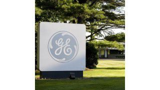 Analytics-as-a-Service: GE zeigt, wie Industrie 4.0 geht - Foto: General Electric