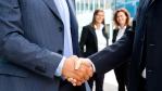 Page Personnel über Interim Management - Foto: Lsantilli/Fotolia