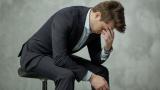 Burnout verhindern: Narzissten brennen schneller aus - Foto: konradbak/Fotolia