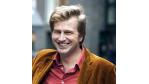 """Kristo Käärmann: """"Banken müssen sich neuem Wettbewerb stellen"""" - Foto: Presse"""