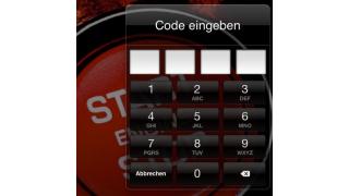 Mobile Application Management: Schutz vor Spionage und Datenmissbrauch