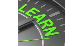 Zertifikate für Mobile Application und Cloud Security: Testen Sie kostenlos Ihr IT-Wissen! - Foto: fotomek - Fotolia.com