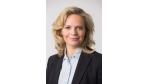 Die Top-CIOs der Industrie-Unternehmen - Foto: SAP AG / Ingo Cordes