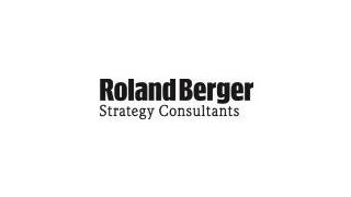 Neuer Chef, neuer Plan: Die Zukunft von Roland Berger - Foto: Roland Berger