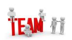 Führung: In sieben Schritten zum leistungsfähigen Team - Foto: Fotolia