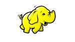 Framework für Big Data: 10 Dinge, die Sie über Hadoop wissen sollten - Foto: Apache Software Foundation