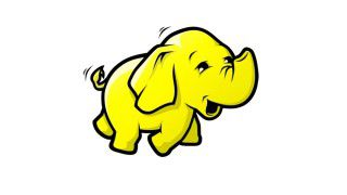 Amazon, Cloudera, Hortonworks, MapR & Co.: Hadoop-Distributionen im Kurzprofil - Foto: Apache Software Foundation
