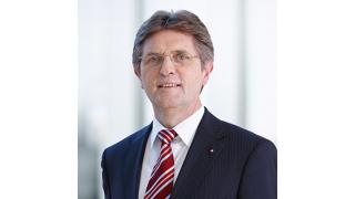 Deeg Systemhaus-Chef: CIO Vitt wird Generalbevollmächtigter der BA - Foto: Bundesagentur für Arbeit