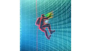 Unternehmen unterschätzen Cybercrime: Hacker arbeiten von 09 bis 18 Uhr - Foto: Nmedia - Fotolia.com