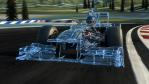 ANZEIGE: Digitalisierung als Multiplikator für den Wertbeitrag - Foto: Red Bull Racing