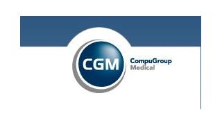 Softwareanbieter: Compugroup erwartet Schub durch elektronische Gesundheitskarte - Foto: Compugroup Medical AG