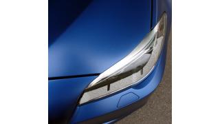Connected Car: Das Auto der Zukunft ist geschwätzig - Foto: Rene Schmöl