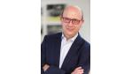 Tengelmann, Media-Saturn, Otto Group: Die Top CIOs der Handelsbranche - Foto: Tengelmann