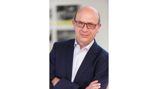 Tengelmann, Media-Saturn, Otto Group: Die Top CIOs der Handelsbranche