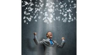 Die Erfolgsfaktoren: Was die besten IT-Abteilungen kennzeichnet - Foto: adam121 - Fotolia.com