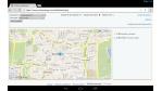 Smartphones richtig absichern: Die 10 besten Security Apps für Android - Foto: GooglePlay