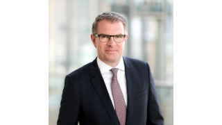 Einheitliches Buchungssystem geplant: Lufthansa lichtet IT-Dschungel - Foto: Christian Schlüter / Lufthansa