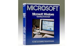 Ideen, Innovationen, Identitätsverlust: Die Geschichte von Microsoft - Foto: Microsoft