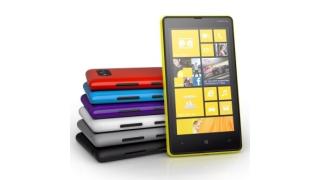 Windows Phone 8.1: 6 Tipps für eine längere Akkulaufzeit - Foto: Microsoft