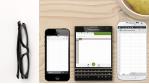 Tests des neuen Smartphones: Was die US-Presse zum BlackBerry Passport sagt - Foto: Blackberry