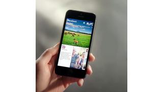 Von Instagram bis WhatsApp: Die App-Familie von Facebook - Foto: Facebook