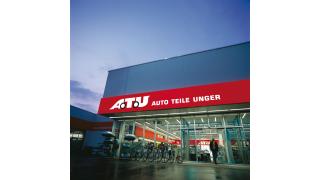 Auto Teile Unger: A.T.U. startet Online-Terminservice - Foto: A.T.U Auto-Teile-Unger GmbH & Co. KG