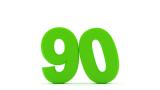 Von HeyTell bis Obenkyo: Die 90 besten Android Apps - Foto: koolander - Fotolia.com