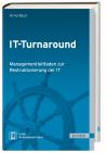 Arnd Baur über die neue Rolle des Turnaround-CIO