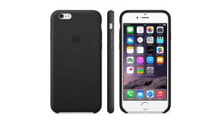 Pro und Contra: 6 Gründe für und gegen das iPhone 6 - Foto: Apple