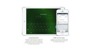 Verwaltung, Produktivität, Security: Die besten Business-Features von iOS 8 - Foto: Apple