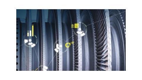 Accenture über das Industrial Internet of Things (IIoT) - Foto: Accenture