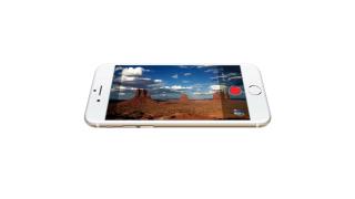 Apple-Smartphone: US-Presse-Stimmen zum iPhone 6 und iPhone 6 Plus - Foto: Apple